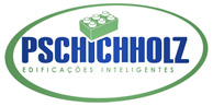 Pschichholz - Edifica��es Inteligentes